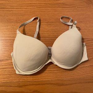 Victoria's Secret push up bra